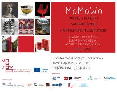 MoMoWo_LJ_exh_apr-maj-2017