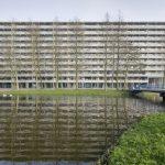 DeFlat Keiburg, foto: Marcel van der Brug