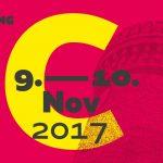 coco2017jpg