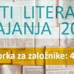 Kultorka-literarno-prevajanje