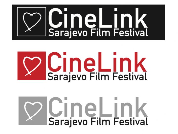 cinelink