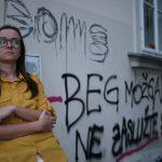 Foto: Borut Bučinel