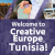tunisia-welcome-news