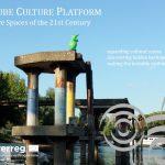 Vir: Danube Culture Platform.