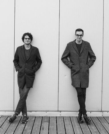 Foto arhiv: Tomas Ramanauskas & Kristupas Sabolius.