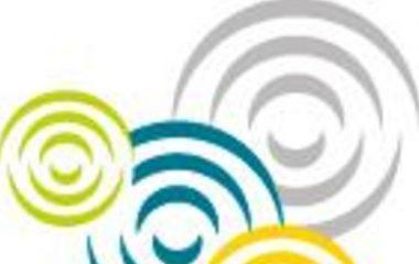 logo_Danube