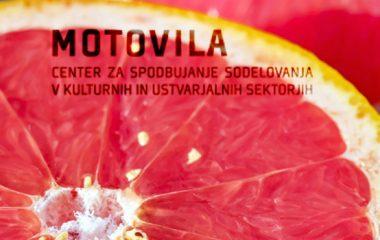 motovila-oddih