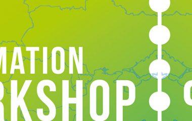 CEE-animation-workshop-banner
