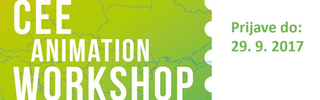 CEE-animation-workshop-banner2 (002)