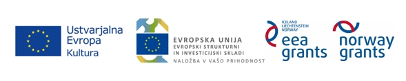 programi_logo