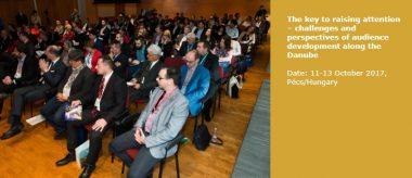 INTERREG DTP CultPlatForm_21 – 1st Transnational Project Conference. Foto: http://www.kodalykozpont.hu.