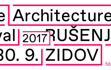 FAP-2017_banner-slovenska-kreativna-evropa