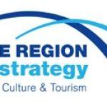 Danube_Region_Strategy