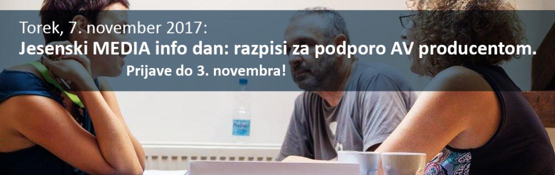 banner-jesenski-infodan
