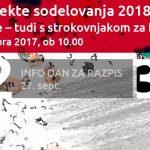 banner-razpis2018-3.korak2