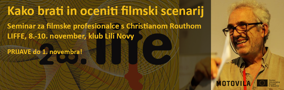 banner-seminar-routh2