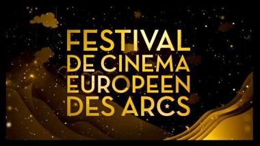 les-arcs-film-festival