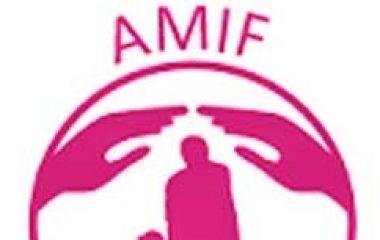 AMIF-logo