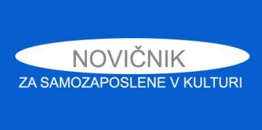 NOVICNIK_logo-december