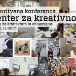 mao_czk_otvoritvena_konferenca_nov2017
